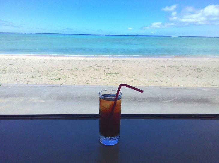 新型コロナウィルスが終息したの後の沖縄