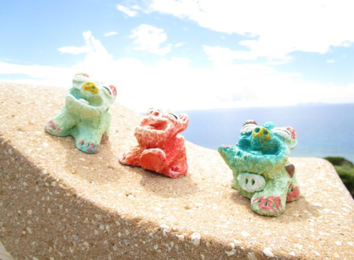 沖縄で新型ウィルス感染が拡大しなかった理由