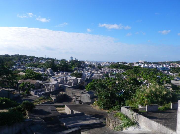 沖縄の相続について