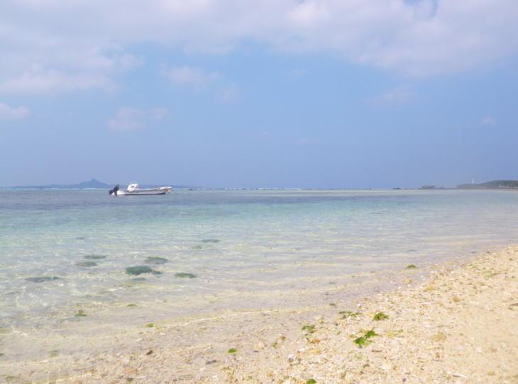 沖縄の不動産をセカンドハウス目的で購入するときの注意点