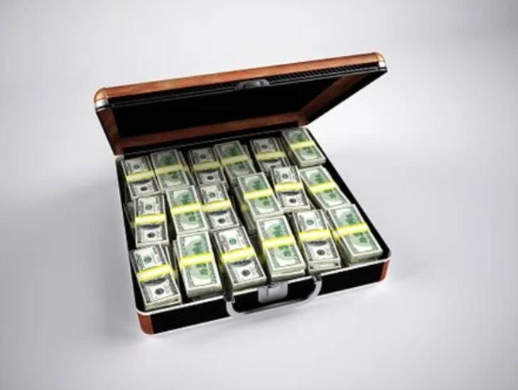 沖縄の出資金サギ