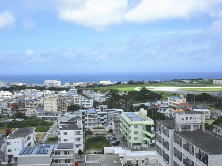 沖縄の不動産の常識は不動産業界の非常識~軍用地編