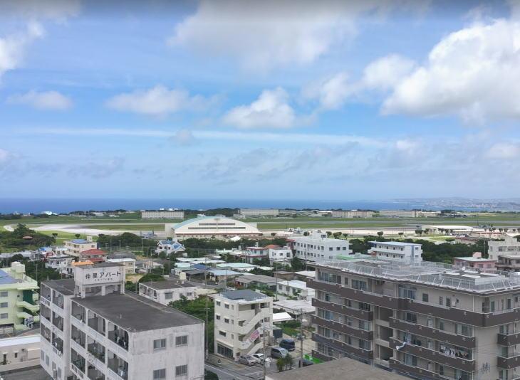 沖縄の新規感染者数が爆増する日