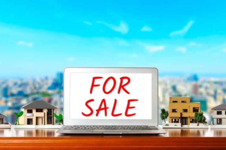 不動産売却の色々な理由