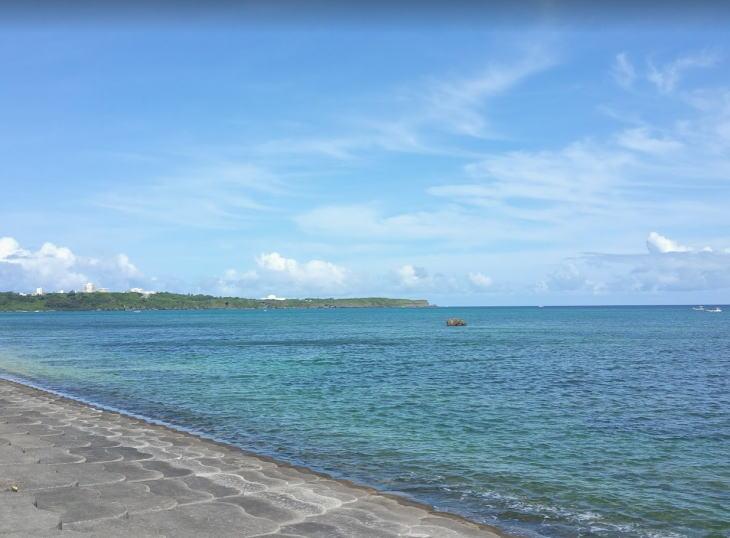 沖縄の戻りバブル