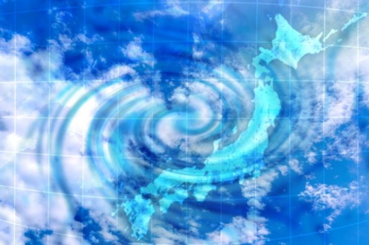 不動産は台風を前提に備える時代へ