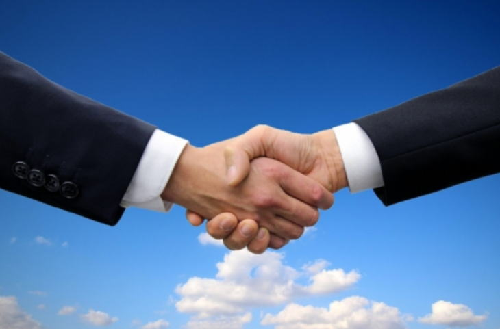 不動産の交渉をスムースに進める方法