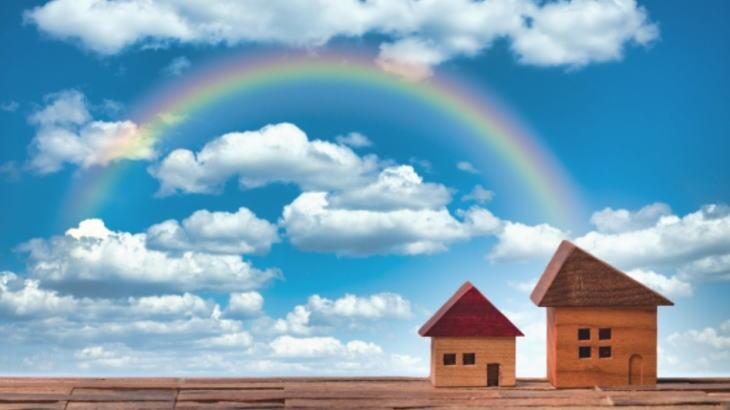新型コロナに伴う住宅ローンの救済特別措置(減額・免除)