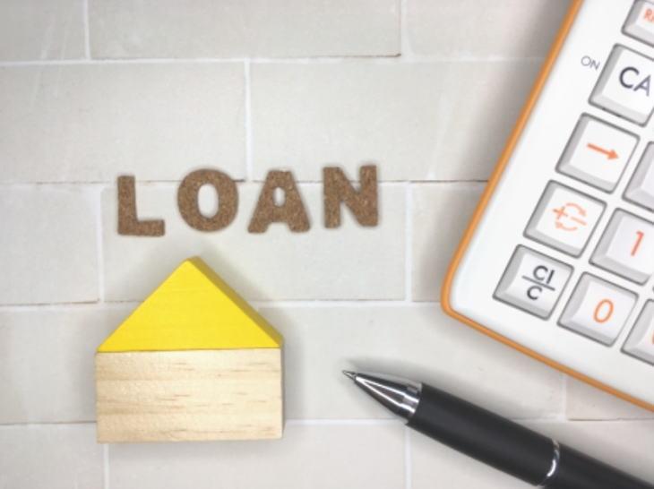 契約締結後に融資が下りずローン特約を適用したケース