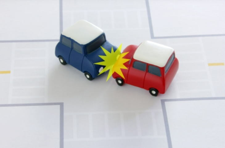 不動産の売買の無免許運転