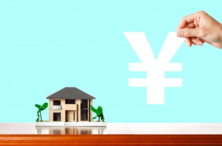 不動産を売買するの際の手付金の考え方