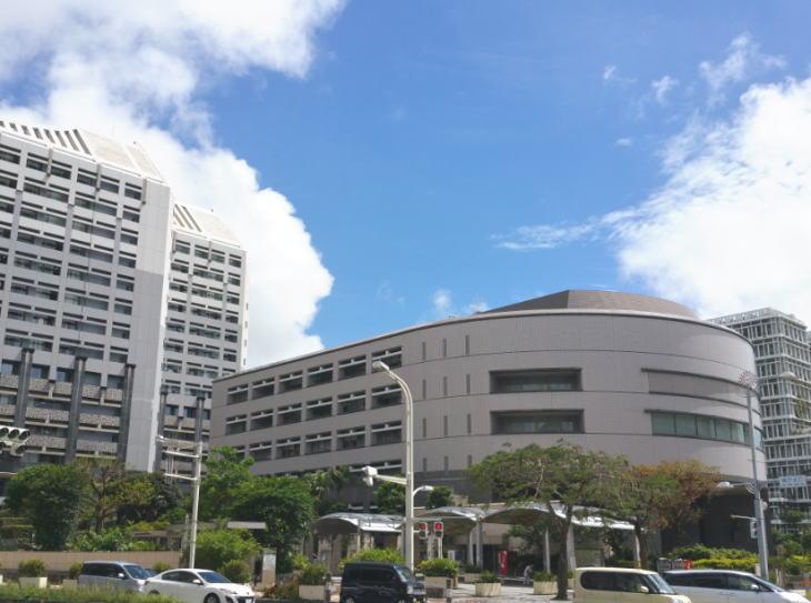 地価の公表が沖縄の不動産価格を上昇させるの法則