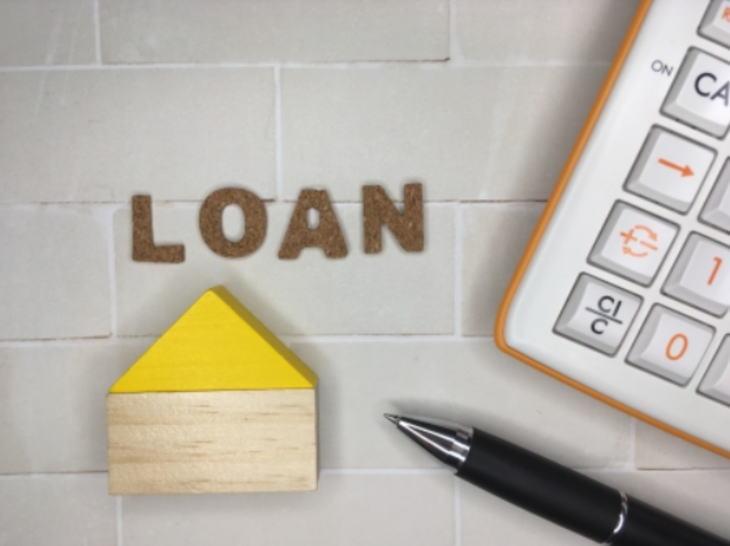 住宅ローン控除の特例措置の延長へ