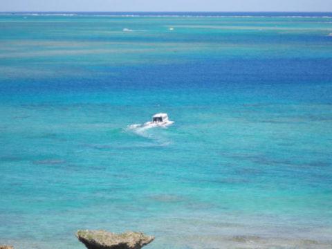 沖縄の美しい海の近くに不動産を購入するときの注意点