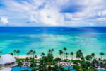 沖縄の一流リゾートホテルが素敵な理由