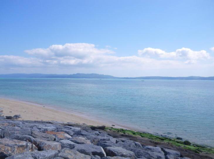 沖縄の不動産