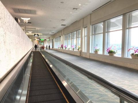 沖縄の緊急事態宣言に伴う不動産等への影響