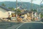 地震などの自然災害に伴う不動産の修理代等は確定申告で税金が戻って来ます