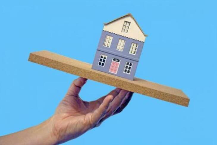不動産の引渡し後の不具合の不安を軽減する方法