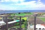 沖縄の不動産バブル再来?