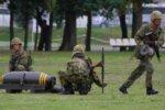 沖縄の身近な不動産に潜む不発弾