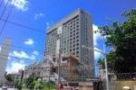 沖縄の景気と不動産を左右するイベント